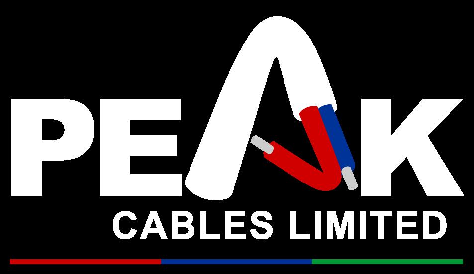 Peak Cables